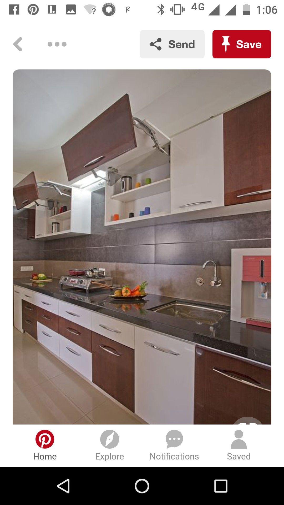 Kitchen Ko Kitchen Modular Modern Kitchen Cabinet Design Kitchen Cabinet Layout