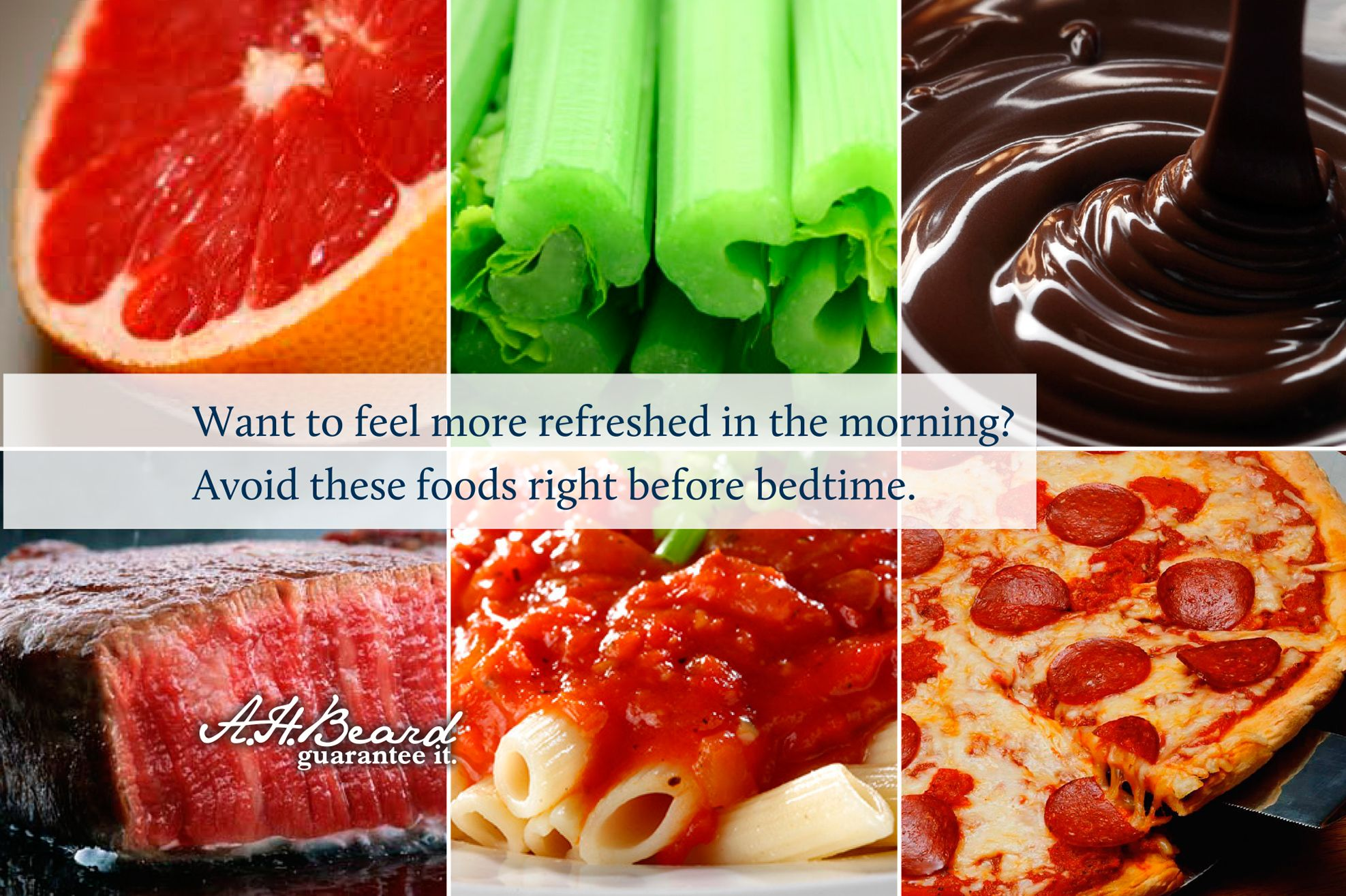 foods to eat before bed weight loss | salegoods | pinterest