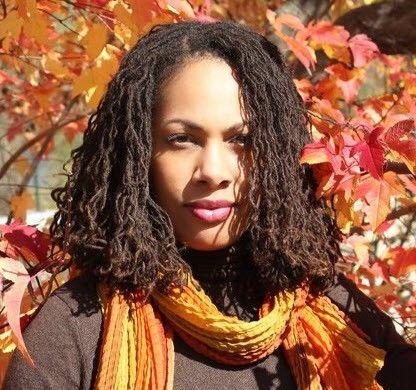 Top Ten Natural Hair Salons And Stylists In Philadelphia Natural Hair Styles Sisterlocks Natural Hair Salons