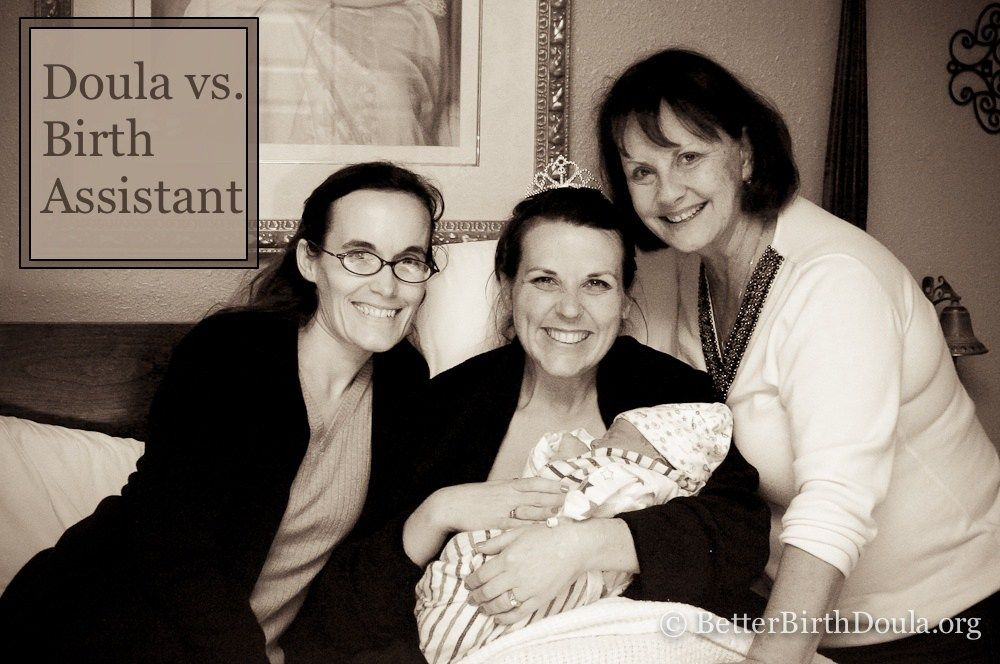 BetterBirthDoula.org