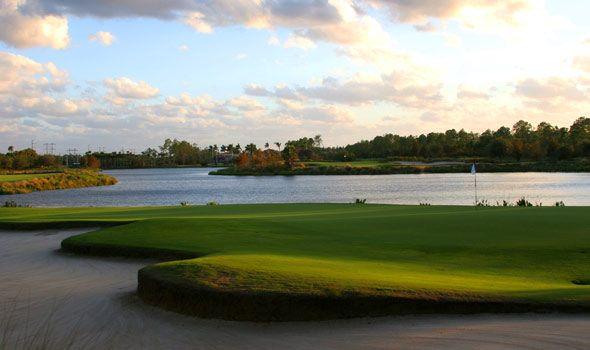 Discount Florida Golf Vacations Book Florida Golf Packages Golf Courses Golf Florida Golf Courses
