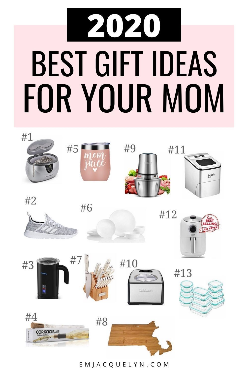Amazon Gifts For Mom Mil Emjacquelyn Boyfriends Mom Gifts Best Christmas Gifts Christmas Gifts For Boyfriend