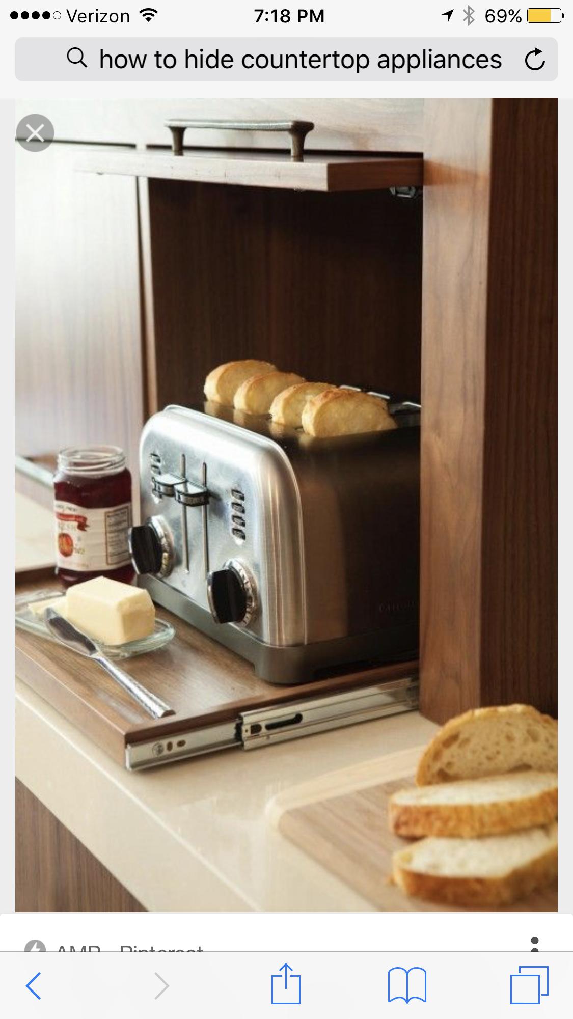 Pin de Jayashree Divanji en Kitchen cabinets | Pinterest | El mar y ...