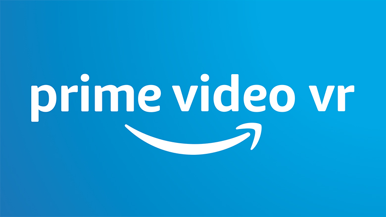 Watch Amazon Prime Video In Vr Now Available On Oculus Quest