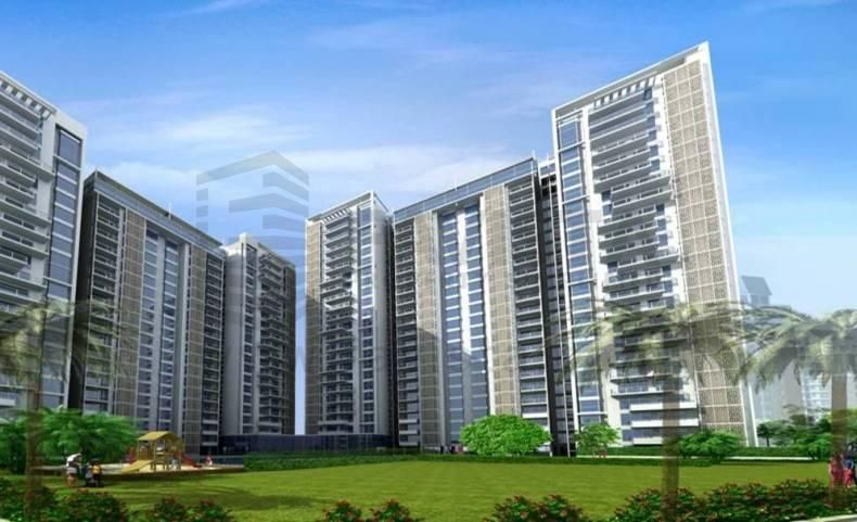 Grand Centra by ILD Developers coming in sector 37C offering luxurious 2 and 3 bhk flats at affordable price list and payment plan with best deals on www.ildgrandcentragurgaon.co.in