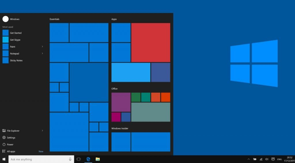 Automatic Backups Kills Microsoft Registry Windows You Might Be The Type To Dig Around In The Window Windows Registry Windows 10 Windows System