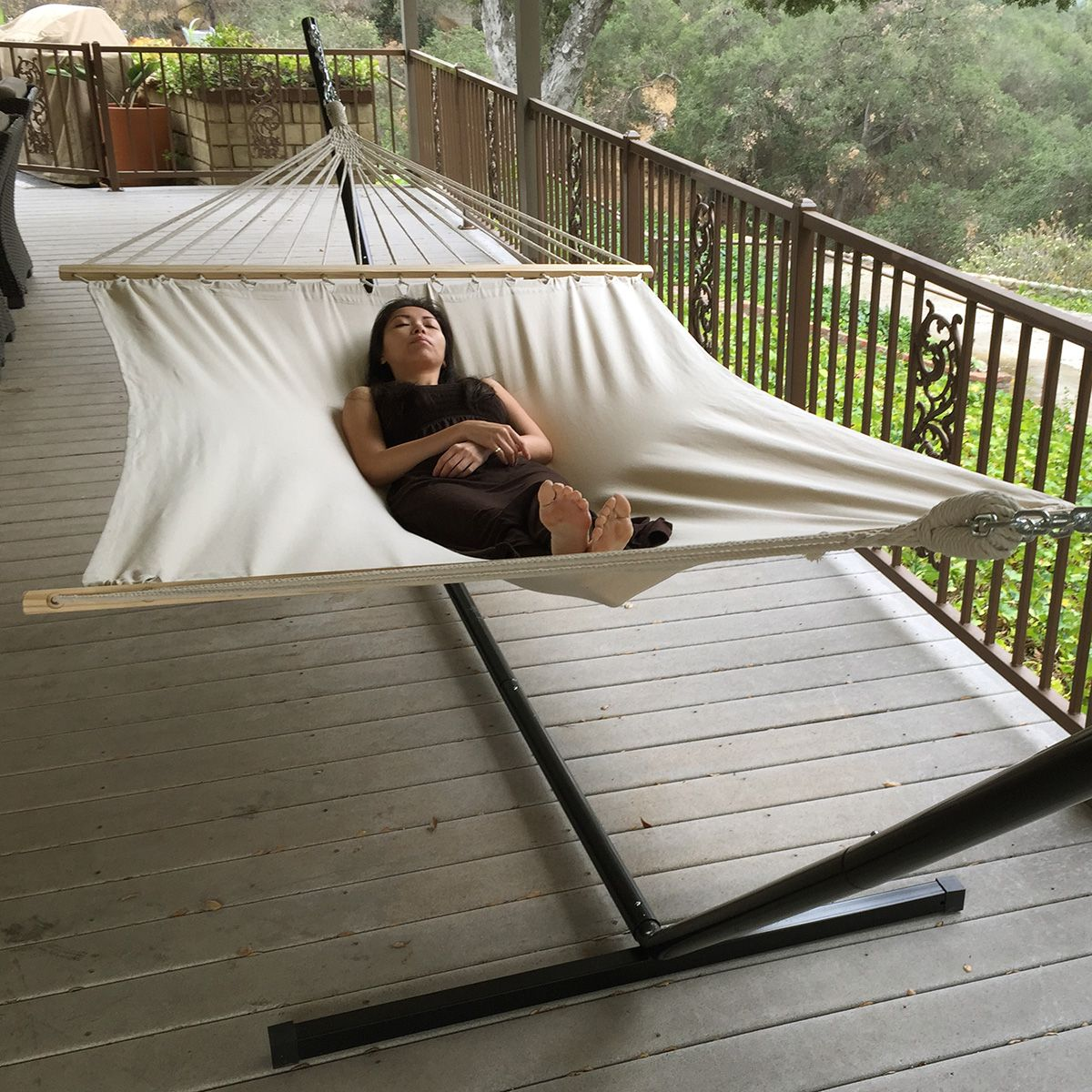 Outdoor hammock bed with cover - Explore Outdoor Swing Chair Outdoor Swings And More Related Image Outdoor Swing