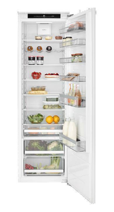 Kd24178a Inbouw Koelkast Zonder Vriesvak 178 Cm Koelkast Keuken Inspiratie Keukens