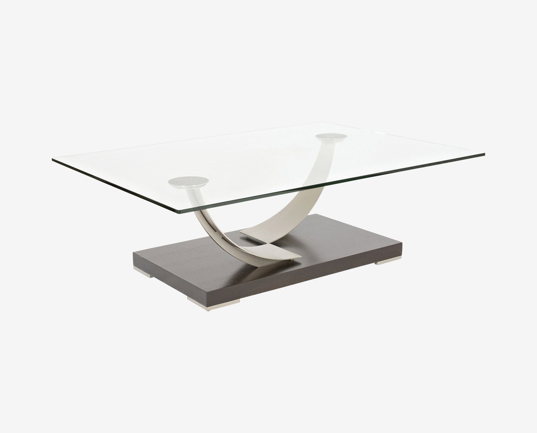 Tangent Coffee Table Accent Tables Dania Coffee Table Coffee Table Accents Table [ 1453 x 1800 Pixel ]
