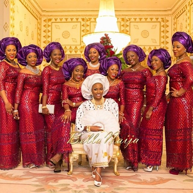 Pin By Joy Okpala On Asoebi Ideas Pinterest Wedding Website