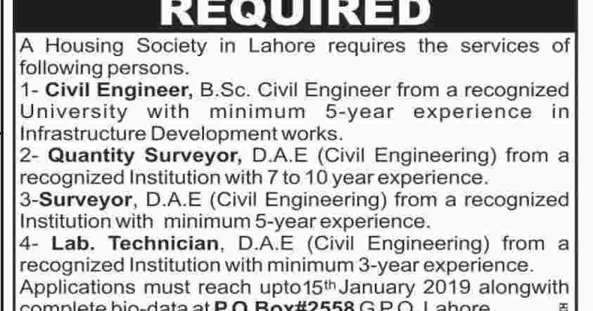 Pin by engineering jobs in pakistan on web pixer civil