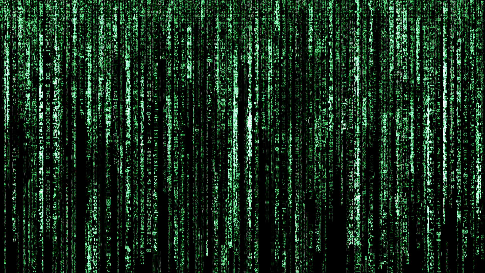 matrix wallpaper full hd sdeerwallpaper