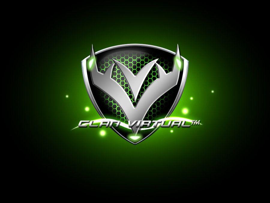3D Logo Design - Oddessey   The Best Logos   Pinterest   3d logo ...