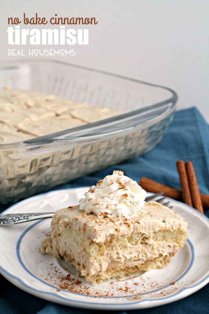 Cool dessert recipes dessert recipes for thanksgiving small cool dessert recipes dessert recipes for thanksgiving small dessert recipes a traditional italian dessert gets a tasty cinnamon spiced twist in this forumfinder Choice Image