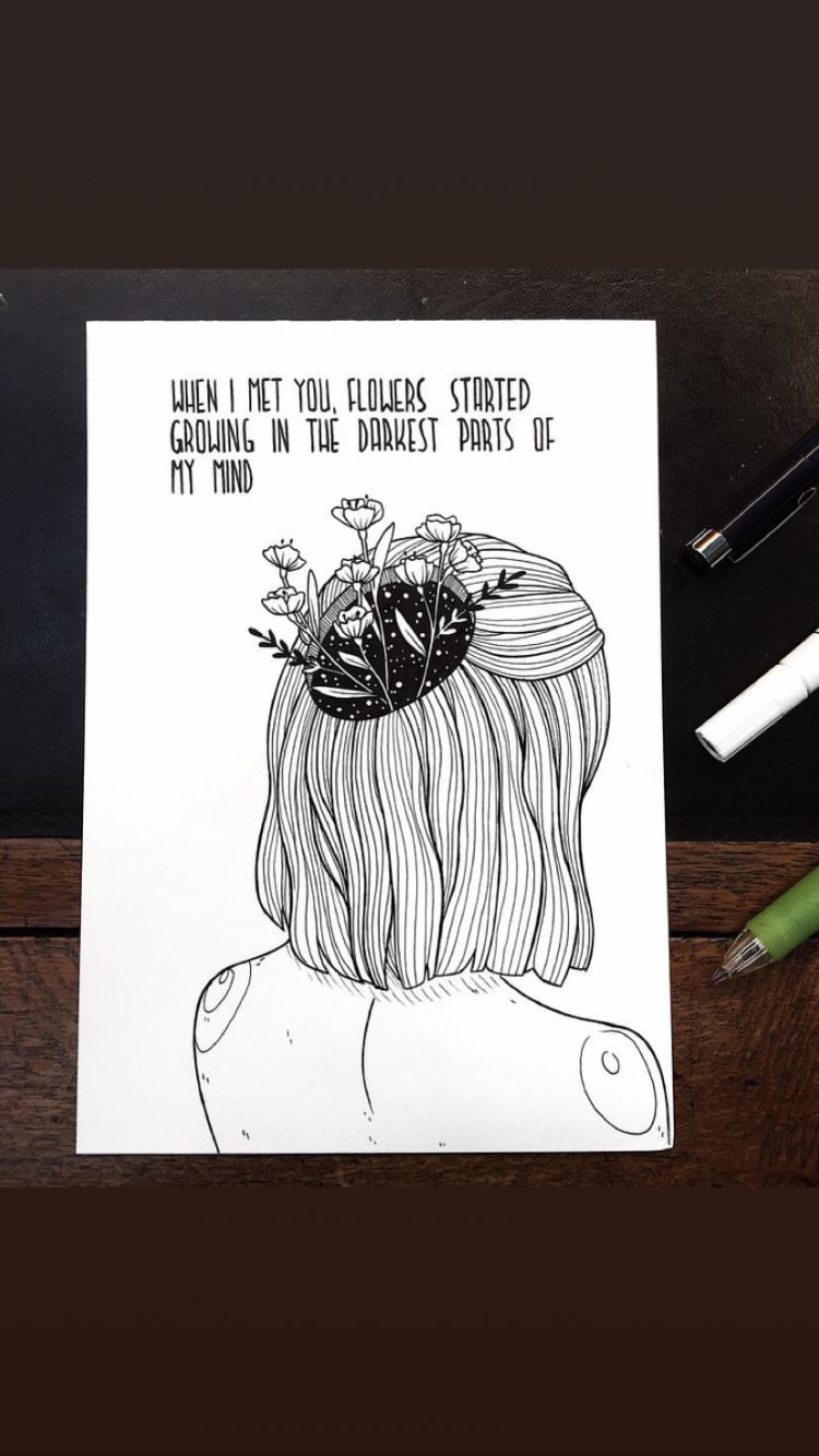 Pin By Nadine Baumgartner On Tattoo Sketch Book Art Journal Inspiration Art