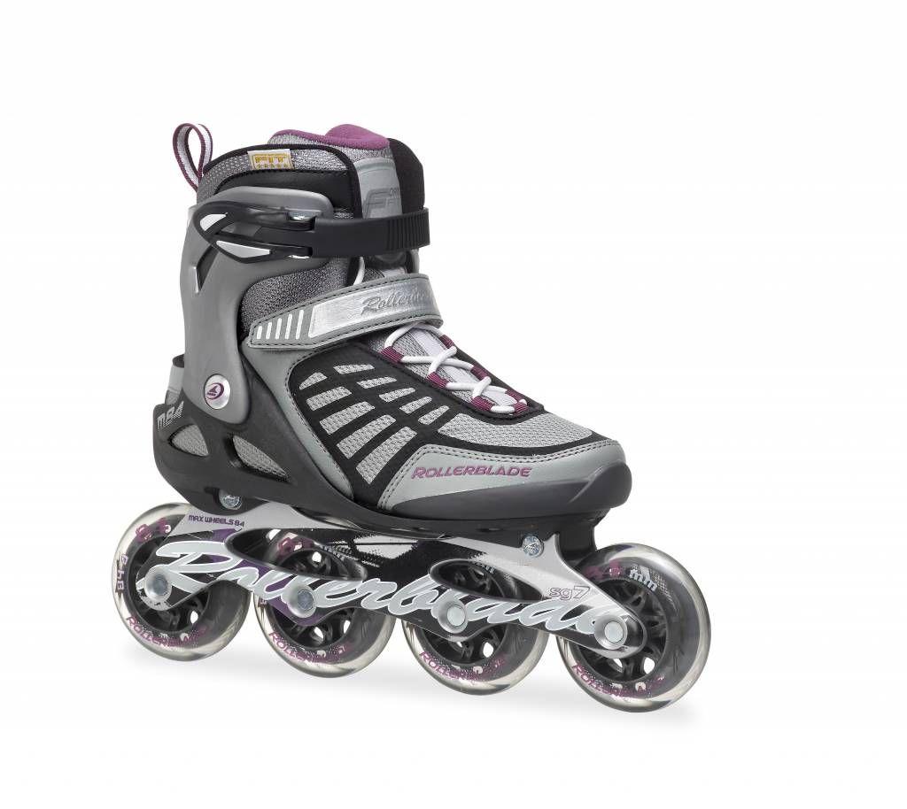 Frische 32 Erstaunliche Rollerblade Skates Wird Schlag Ihre Meinung Rollschuhe Hockey Rollen