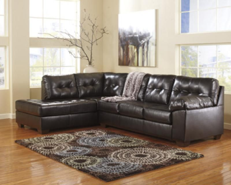 in by ashley furniture in metairie la laf corner chaise