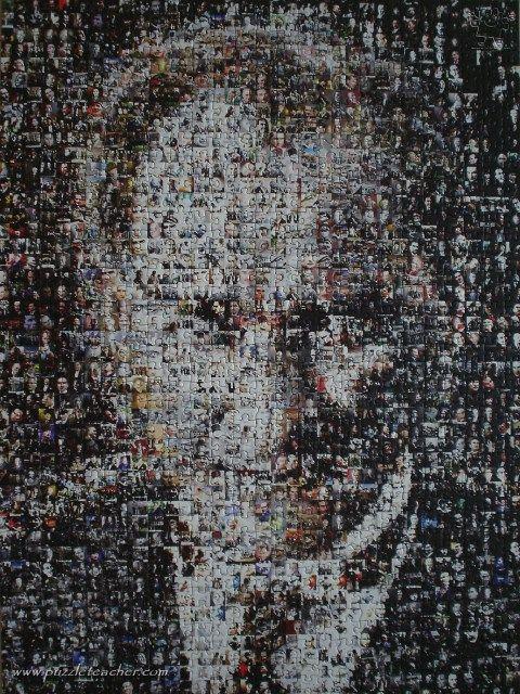 Ks games atat rk mozaik puzzle 1000 par a puzzle for Delicate in texture crossword clue