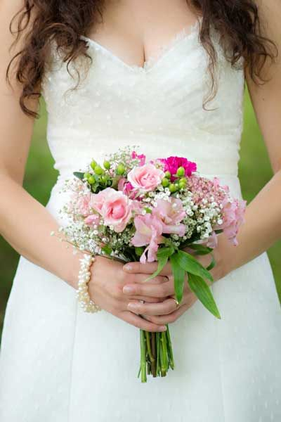 simple wedding flowers bouquets Google Search Wedding