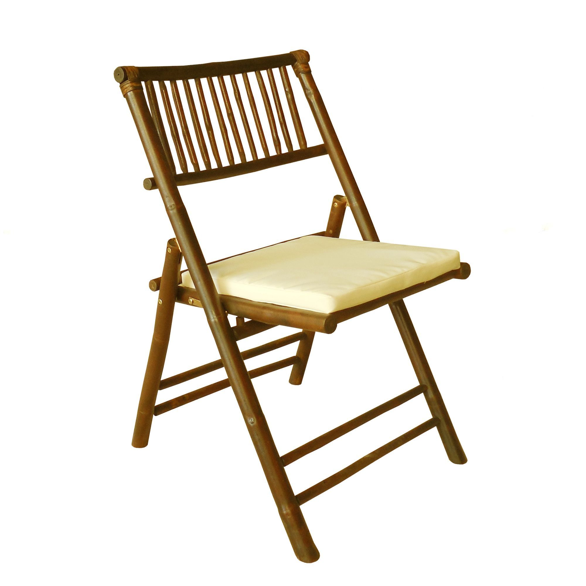 Bamboo Folding Chair Products Pinterest