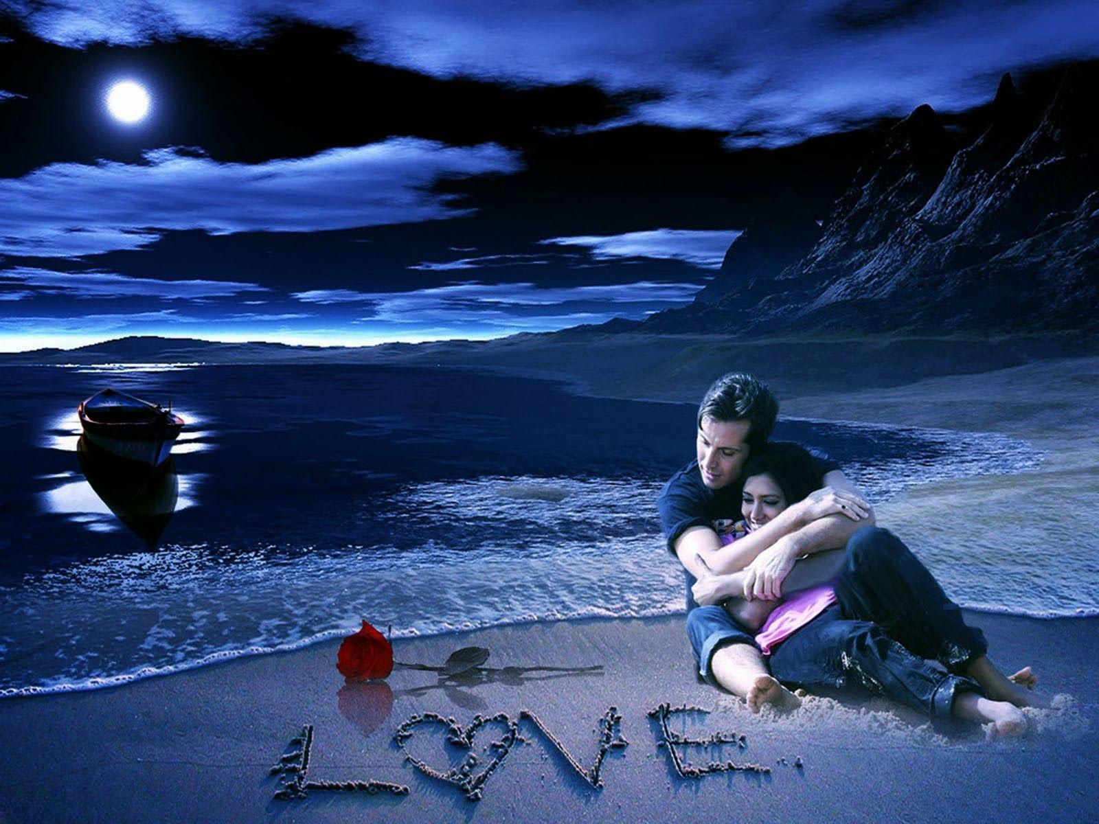 Wallpaper Of True Love Couple Hd Download Free Wallpaper Of True