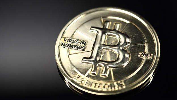 bitcoin trader el mundo