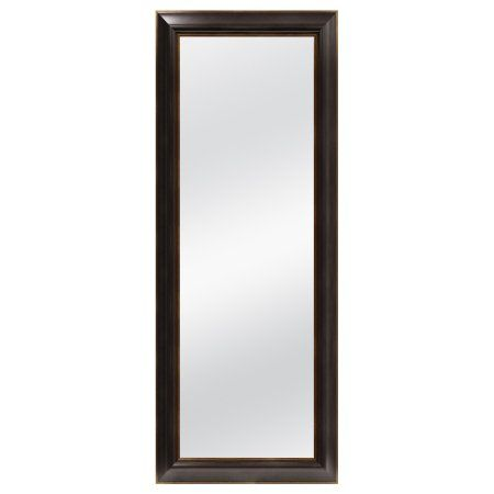 Home Leaner Mirror Better Homes Mirror