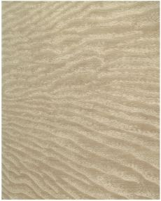 Modern Handmade Rugs And Modern Area Rugs Designed By Vicente Wolf