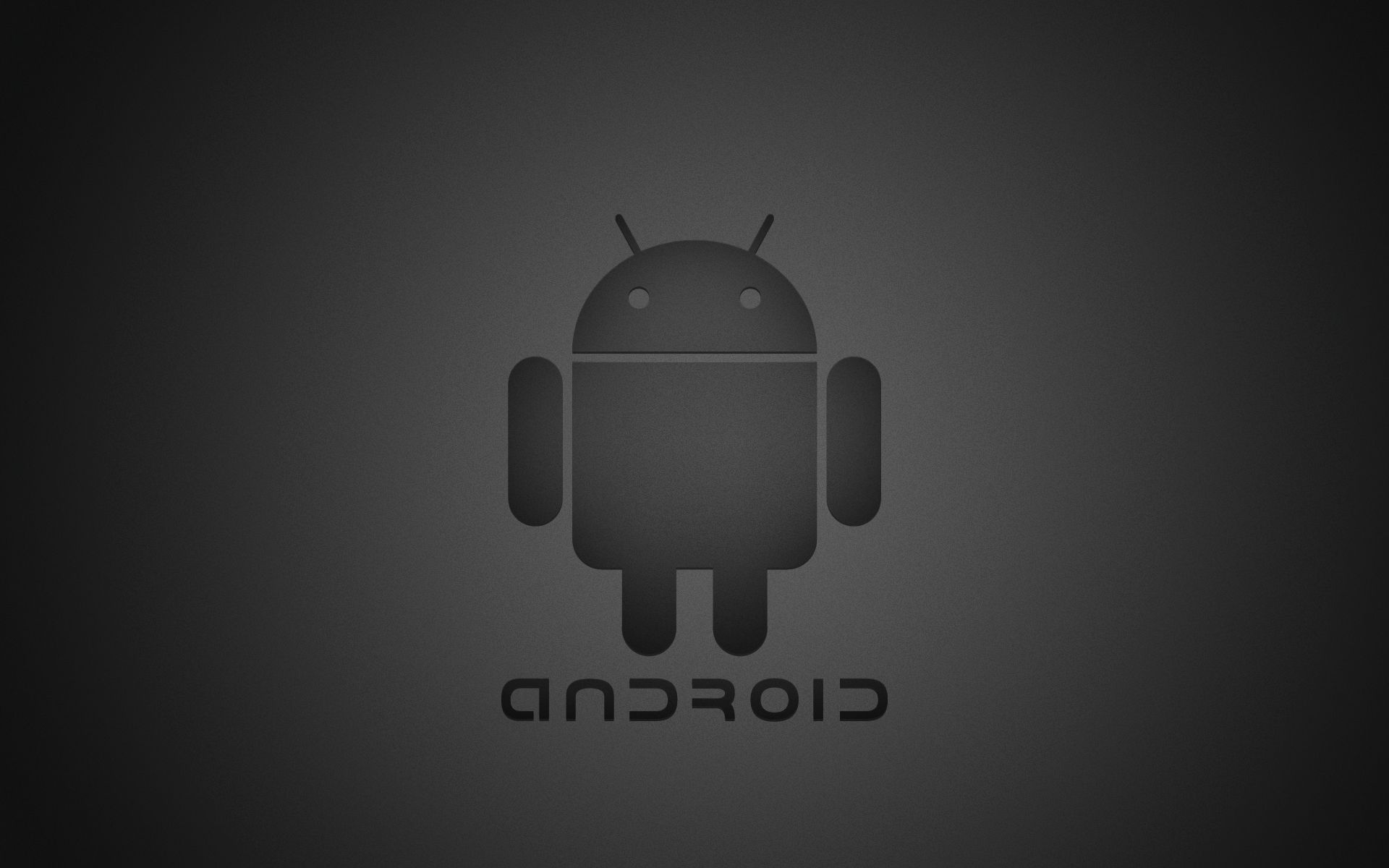 Black Wallpaper For Android Tablet