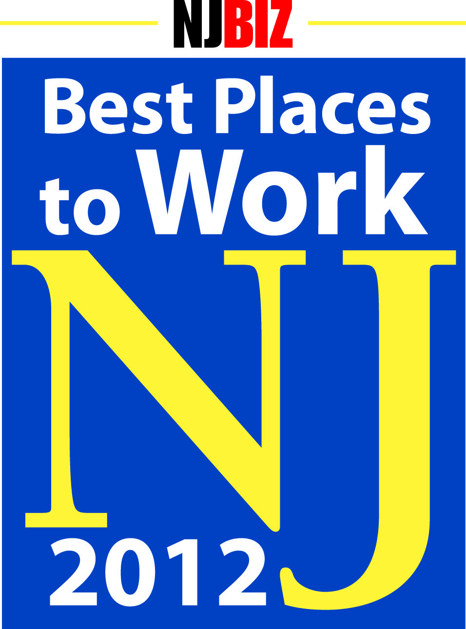 places in new jersey Bing Images Best places to work