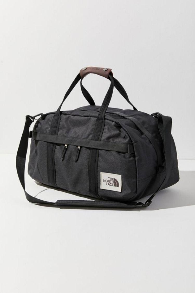fce2e5c116de The North Face Berkeley Duffel Bag // #affiliatelink #ad #affiliate ...