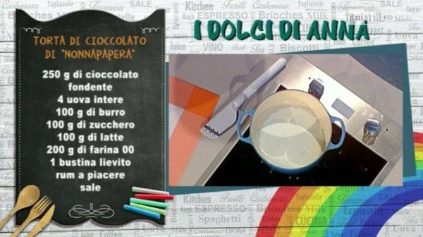 foto_torta_al_cioccolato_01.jpg