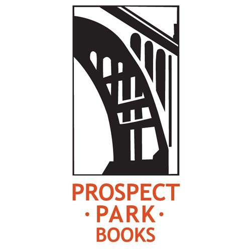 Prospect Park Books: An independent press in Southern California http://www.prospectparkbooks.com/