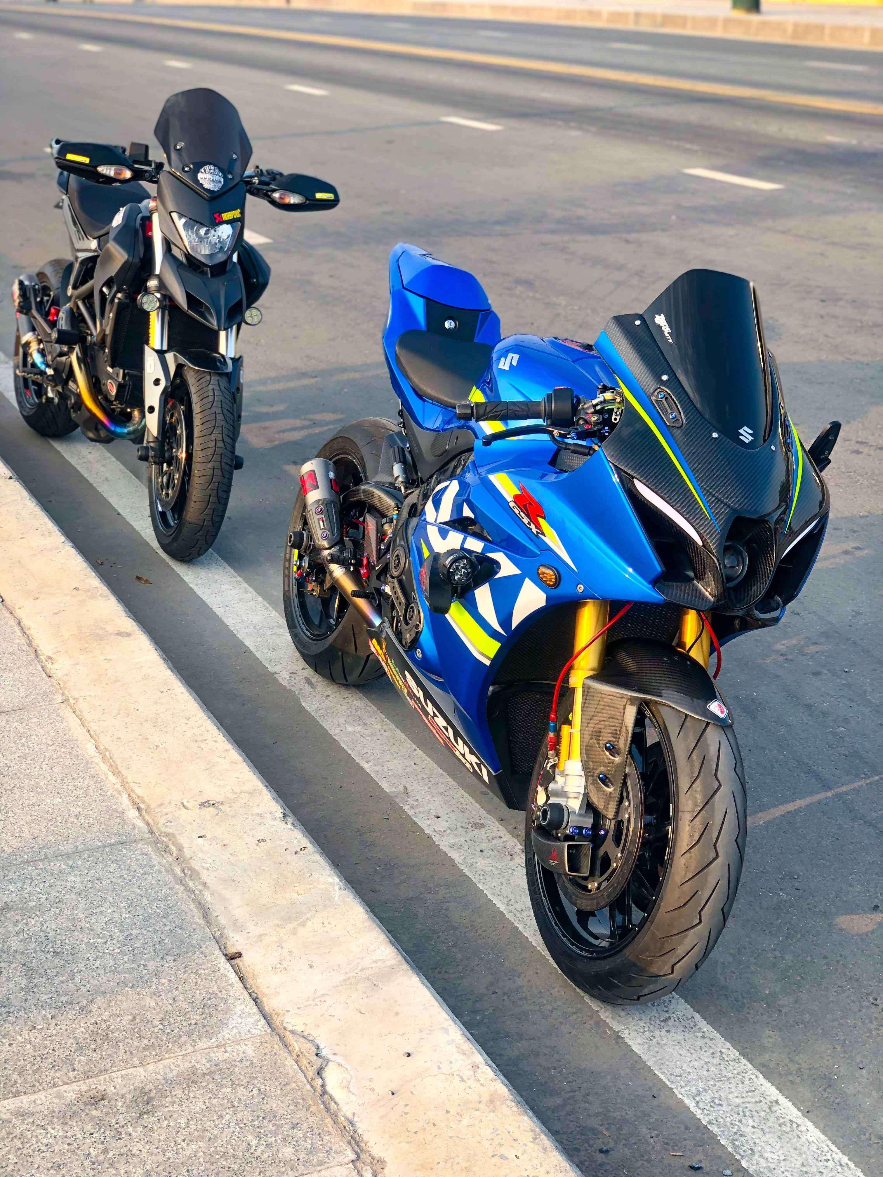 My gixxer suzuki gsxr1000 | my motor idea | Mô tô và Xe đẹp