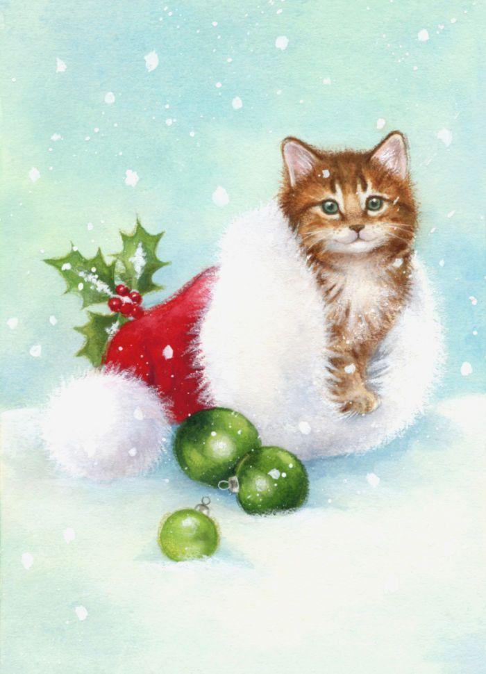 Скрапбукинг weihnachtsbilder Pinterest Christmas pictures