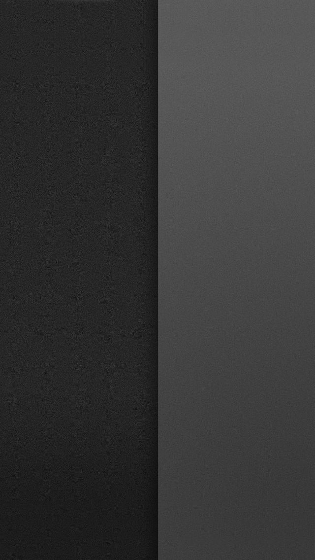 My Iphone 5 Wallpaper Hd Lock Screen 6 Iphone 5s Wallpaper Iphone Wallpaper Samsung Wallpaper