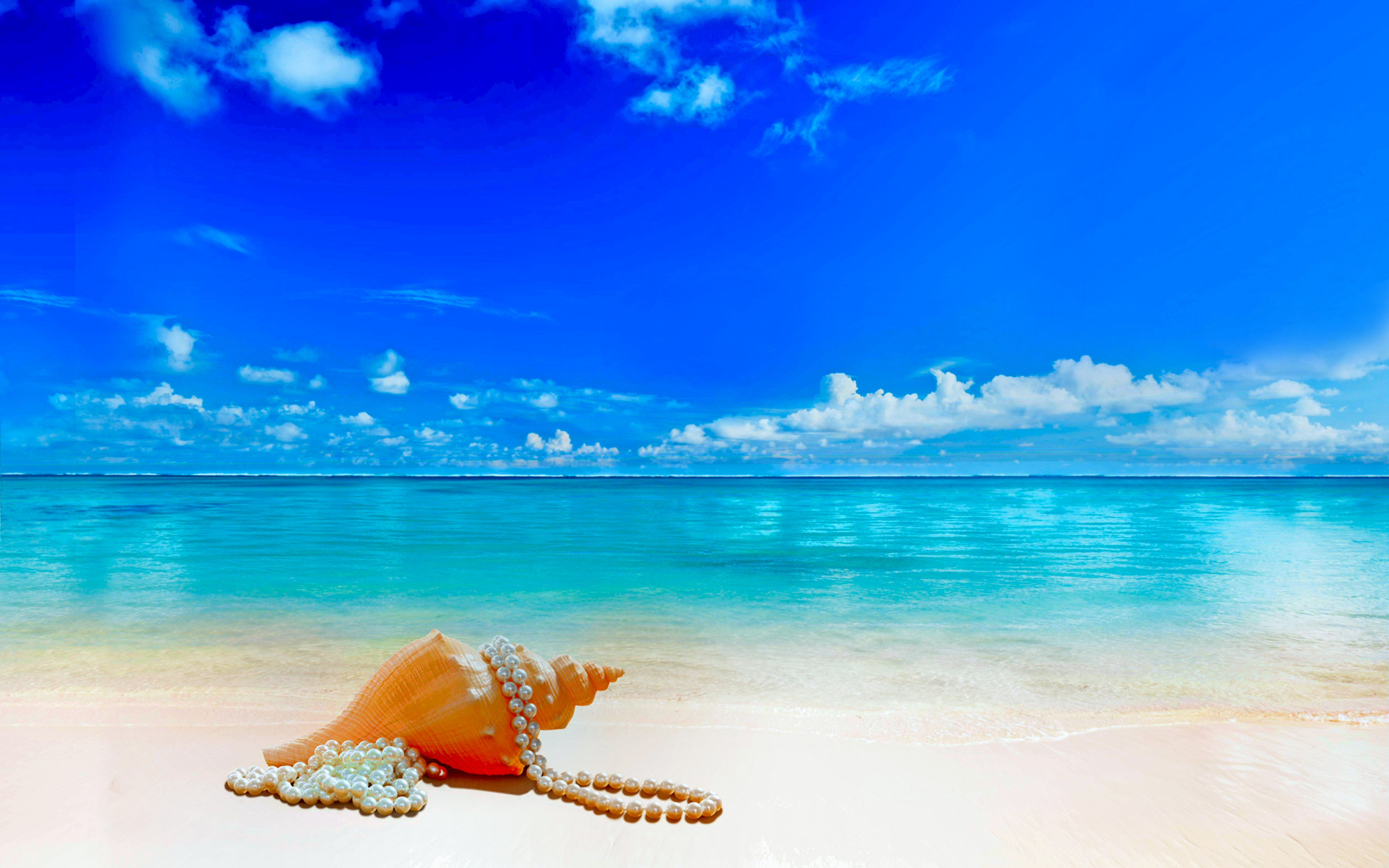 HD Tropical Wallpapers Tropical Best Pictures Collection