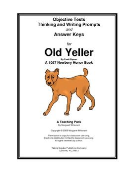 Worksheet Old Yeller Worksheets 1000 images about old yeller activities on pinterest statue of literature and activities