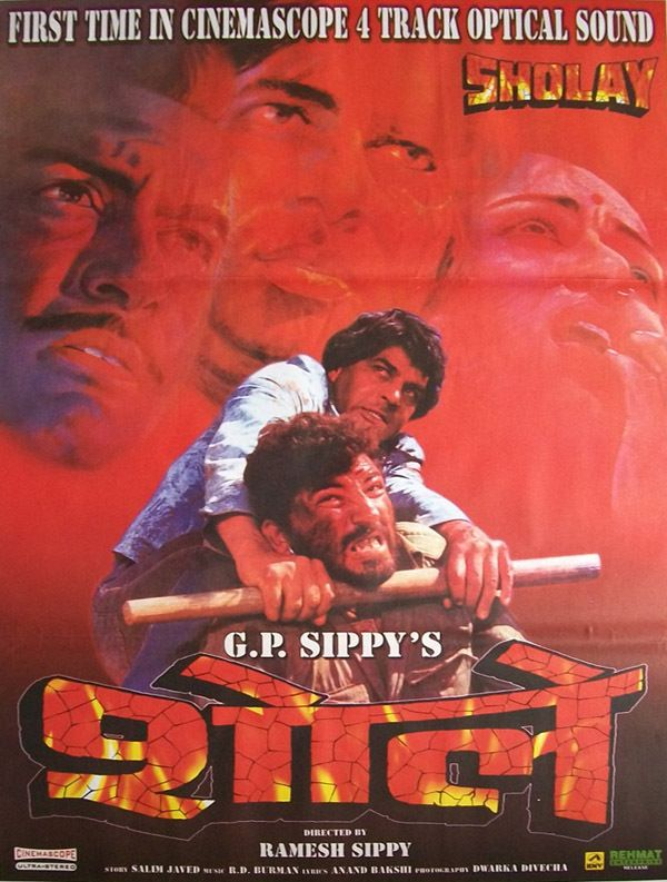 Pin On Amitabh Bachchan Bollywood Posters
