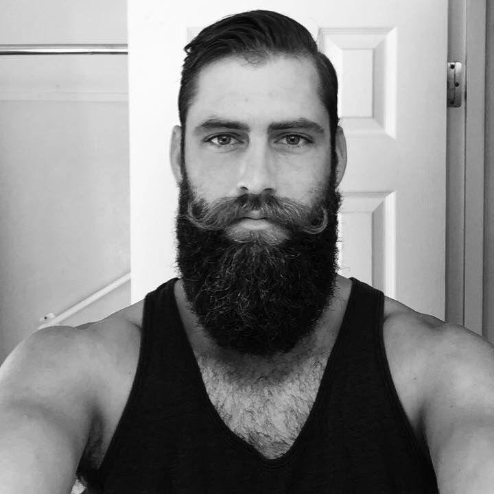 Kinky Beards : Photo
