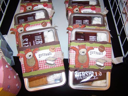 Craft Show Best Sellers: Snowman Pins & Magnets…and a New ...  Top Selling Craft Show Items