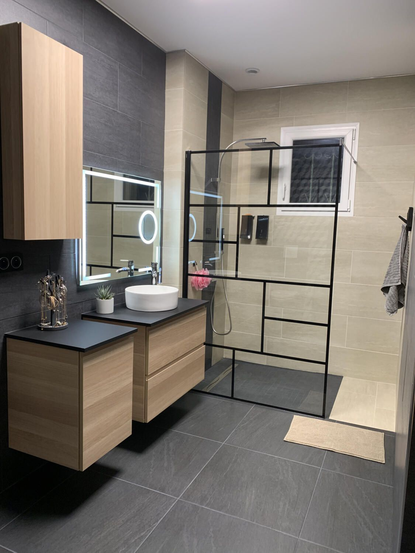 Designer Italian Shower In 2020 Small Bathroom Decor House Design Bathroom Design
