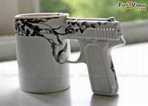 Funny Coffee Mug More Funny Things httpwwwfun2videocom