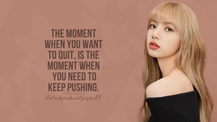Lisa Blackpink Desktop Wallpaper Lisa Blackpink Wallpaper Desktop Wallpaper Blackpink