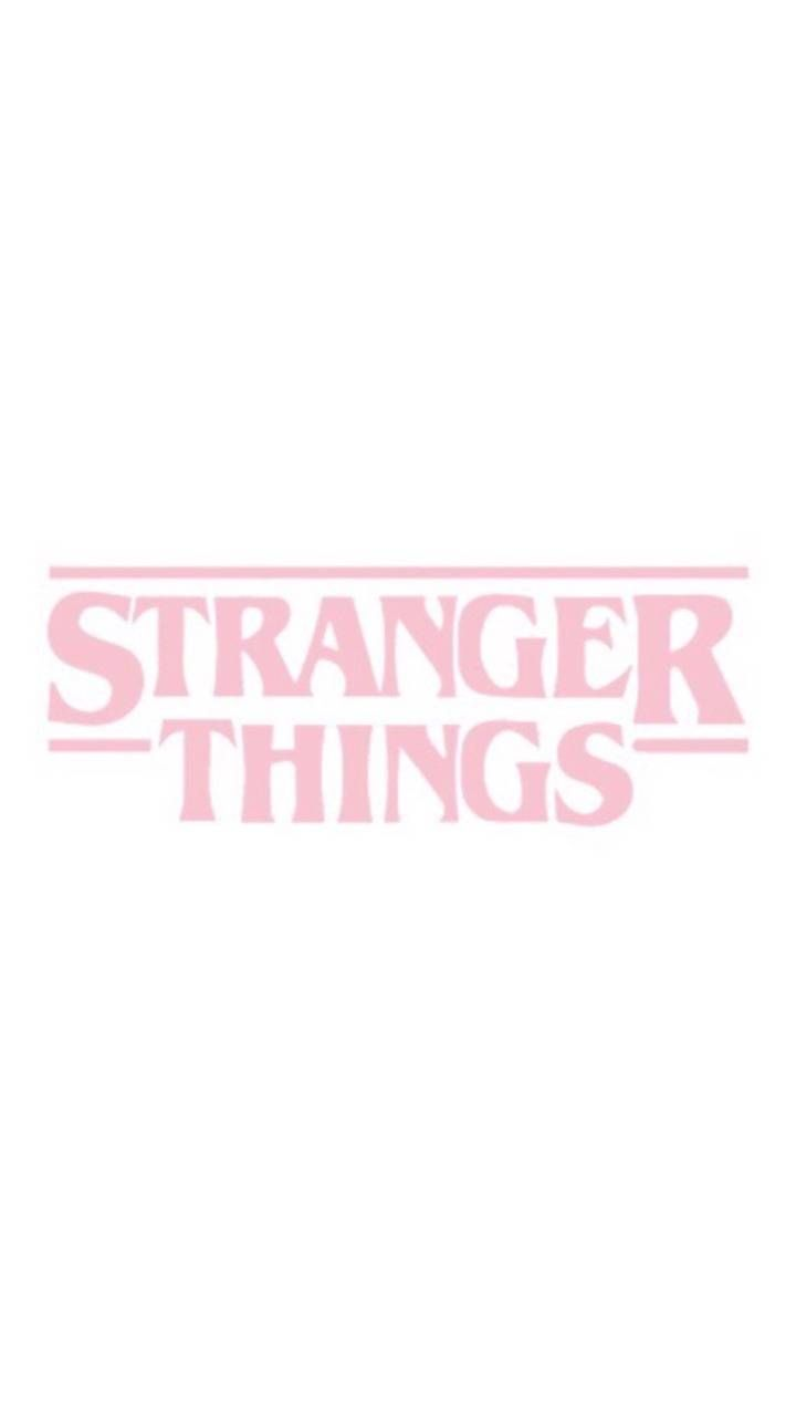 stranger things wallpaper by newmoon1987 - 16 - Free on ZEDGE™