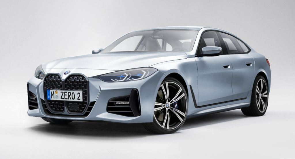 Pin By Professionally Enthusiastic On My Bmw And Next Car Ideas In 2020 Bmw 4 Series Bmw 4 Bmw