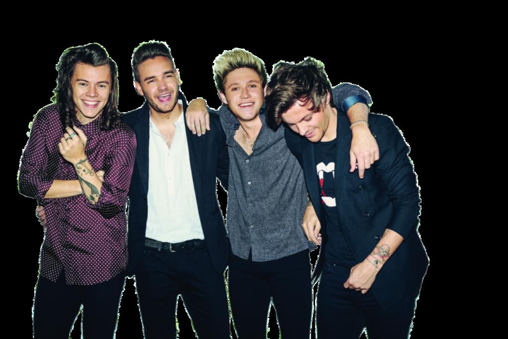 Png Book One Direction One Direction Fotos Musicas Novas