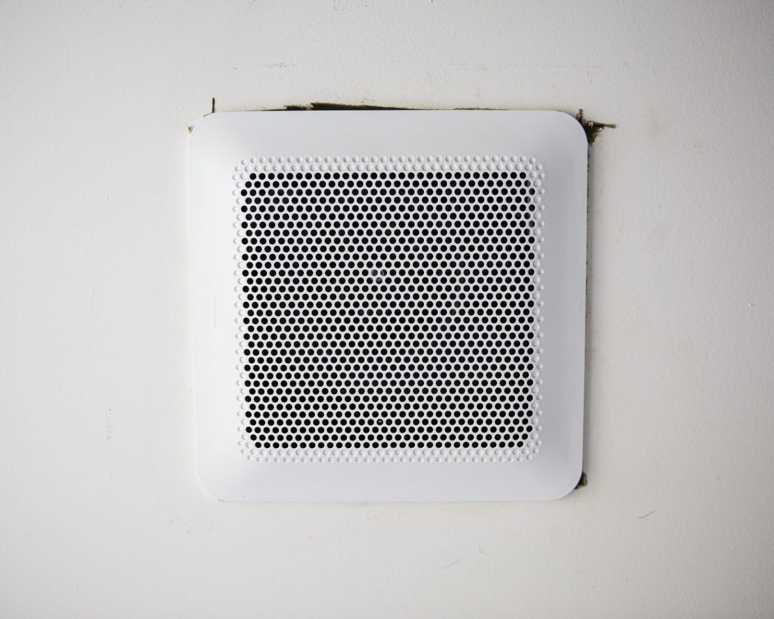Bathroom Exhaust Fan Cover For Historic Homes House Of Brinson In 2021 Exhaust Fan Cover Bathroom Exhaust Fan Cover Exhaust Fan Bathroom exhaust fan cover