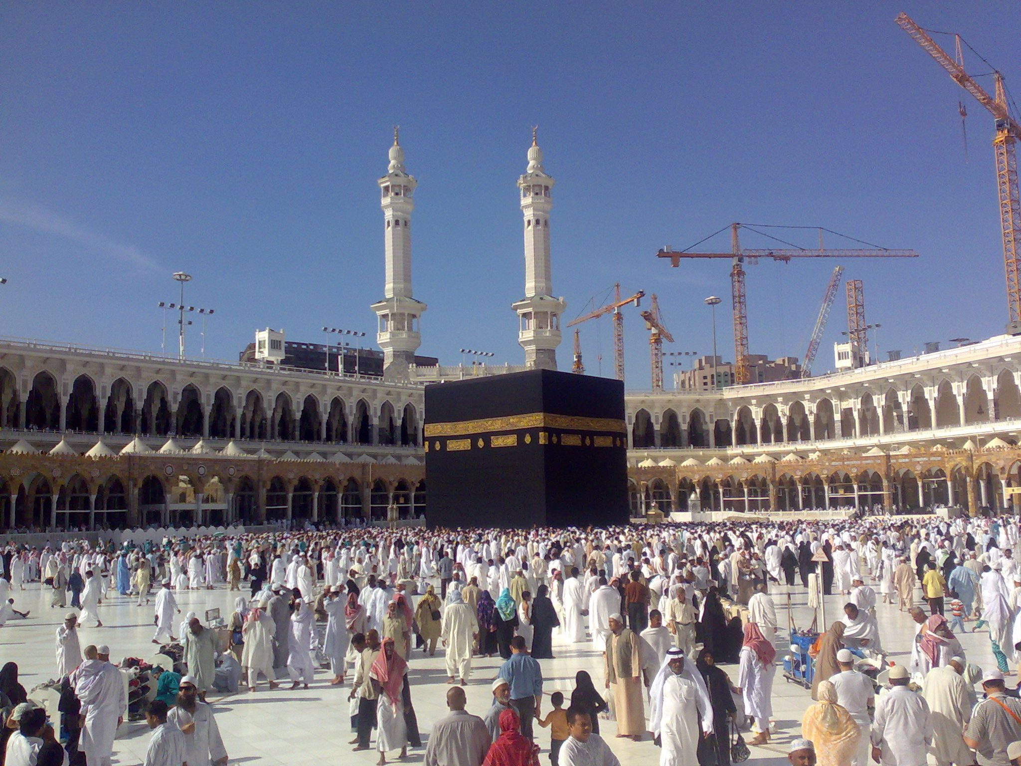 Khana Kaba Beautiful Wallpapers And Pictures Hd Wallpapers In 2020 Beautiful Wallpapers Kaba Beautiful Wallpaper Pictures