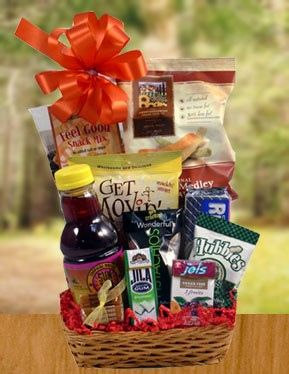 What to include in diabetic gift baskets gifts pinterest what to include in diabetic gift baskets negle Images